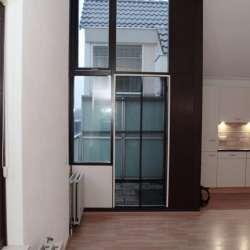 Appartement - huren - De Wiek Ede