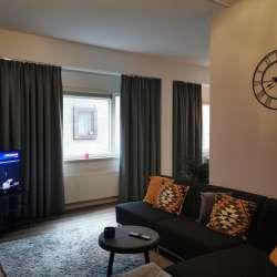 Appartement - huren - Rietgors Nieuwegein