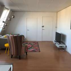 Appartement - huren - Biezenstraat Nijmegen