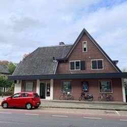 Appartement - huren - Zutphensestraat Brummen