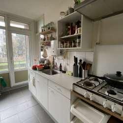 Appartement - huren - Douwelerwetering Deventer