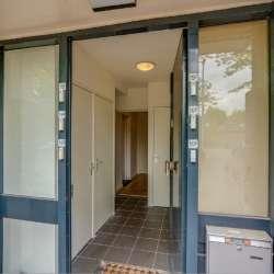 Appartement - huren - Cornelis Houtmanstraat Utrecht