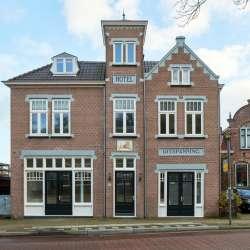 Huurwoning - huren - Dorpsstraat Assendelft