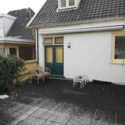 Kamer - huren - 1e Wormenseweg Apeldoorn