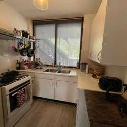 Appartement - huren - Fongersplaats Groningen