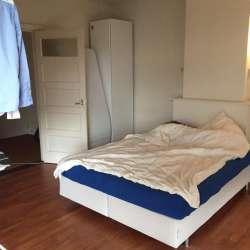 Appartement - huren - Gedempte Zuiderdiep Groningen