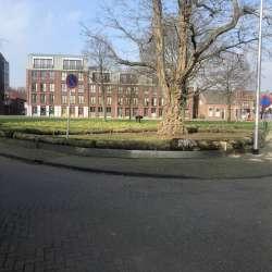 Appartement - huren - Hoefstraat Tilburg