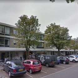 Kamer - huren - Epelenberg Breda