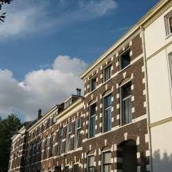 Appartement - huren - Rietgrachtstraat Arnhem
