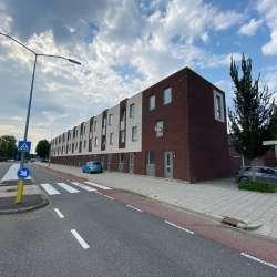 Huurwoning - huren - Rembrandthof Almelo