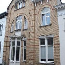 Appartement - huren - Lange Brugstraat Breda
