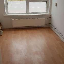 Appartement - huren - Valeriusstraat Leeuwarden