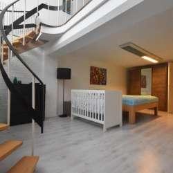 Appartement - huren - Pastoor Heijnenstraat Maastricht