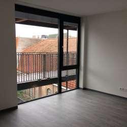 Studio - huren - Vijfhoek Zwolle