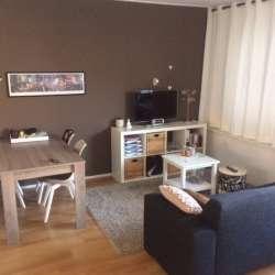 Appartement - huren - Tjerk Hiddesstraat Leeuwarden