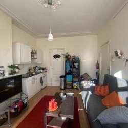 Appartement - huren - Columbusstraat Den Haag