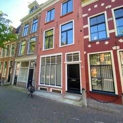 Appartement - huren - Eewal Leeuwarden