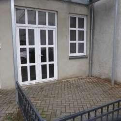 Appartement - huren - Heuvelring Tilburg