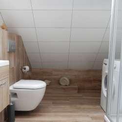 Appartement - huren - Nieuwe Langendijk Delft