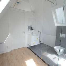 Appartement - huren - Menno van Coehoornsingel Zwolle