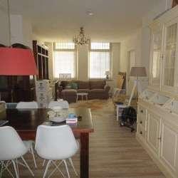 Appartement - huren - Goltziusstraat Venlo