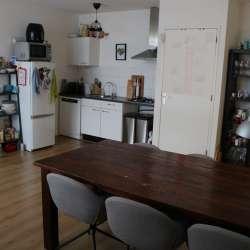 Appartement - huren - Arnhemseweg Ede