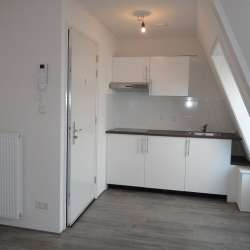 Appartement - huren - Weerdsingel W.Z. Utrecht