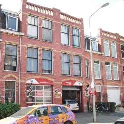 Kamer - huren - Fahrenheitstraat Den Haag
