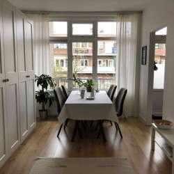 Appartement - huren - Van Reesstraat Den Haag