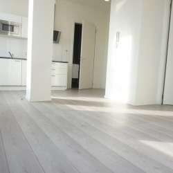 Appartement - huren - Leyweg Den Haag