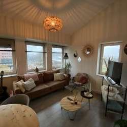 Appartement - huren - Twentsestraat Deventer