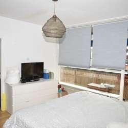 Appartement - huren - Kramersgildeplein Arnhem