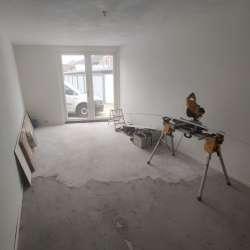 Appartement - huren - Assendorperstraat Zwolle