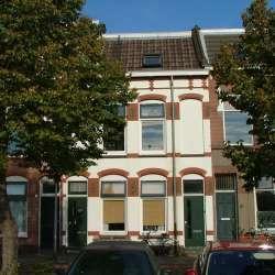 Kamer - huren - Deventerstraatweg Zwolle