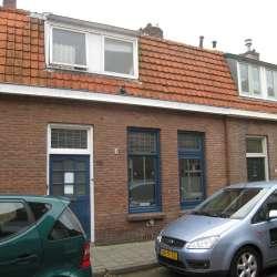 Kamer - huren - Trompstraat Zwolle