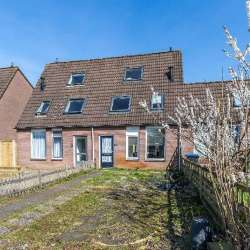Kamer - huren - Zellersacker Nijmegen