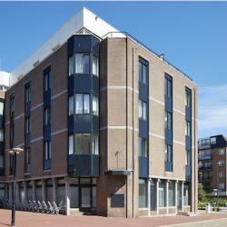 Huurwoning - huren - Graaf Janstraat Beverwijk