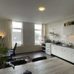 Appartement - huren - Steenstraat Arnhem