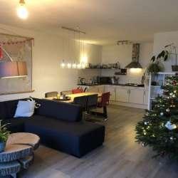Appartement - huren - Spijkerhofplein Nijmegen