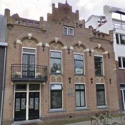 Appartement - huren - Blekerswegje Zwolle