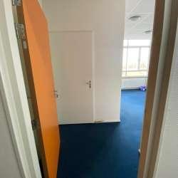 Appartement - huren - Zaagmuldersweg Groningen
