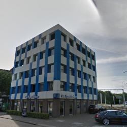 Studio - huren - Weverstede Nieuwegein