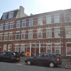 Appartement - huren - Loosduinsekade Den Haag