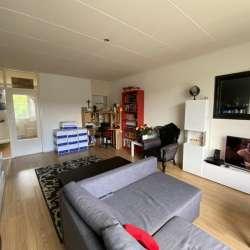 Appartement - huren - Bellinistraat Almelo