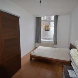 Appartement - huren - Voorstraat Kampen