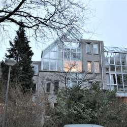 Appartement - huren - Vendelhof Schiedam