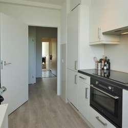 Appartement - huren - Groningensingel Arnhem