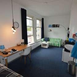 Kamer - huren - Prinses Julianastraat Zwolle