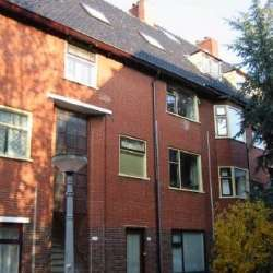 Kamer - huren - Ceramstraat Groningen
