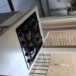 Appartement - huren - Molenpad Leeuwarden